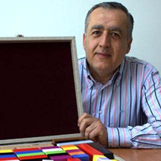 Mehmet Yucel