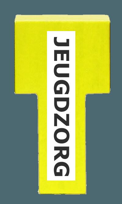 JEUGDZORG