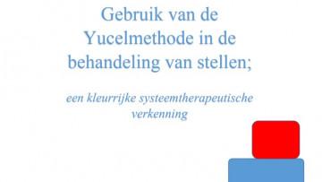 Gebruik vd Yucelmethode in de behandeling van stellen - Werre
