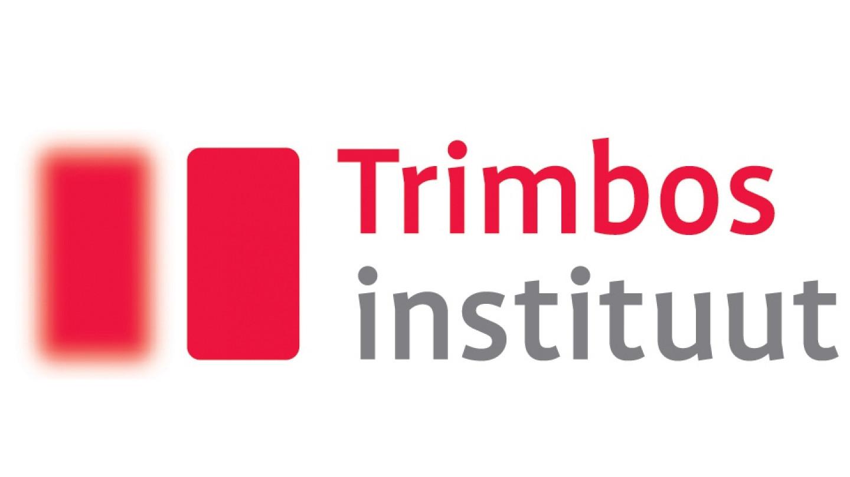 Trimbos_logo