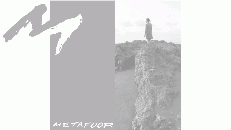 METAFOOR-YM-2017