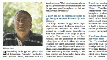 Volkskrant_featured