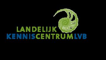 LKC-LVB_logo